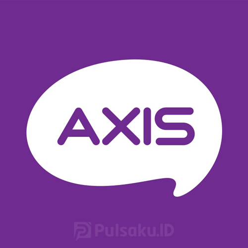 Paket Telpon Axis - Telp 30Menit All Opr, 7Hari