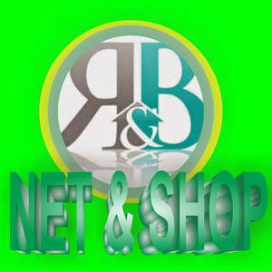 Voucher Hotspot R&B Hotspot - Paket Mingguan