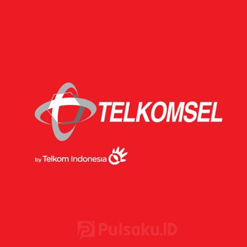 Voucher Internet Voucher Telkomsel - Tsel Voucher (JATIM) 8GB/30Hari